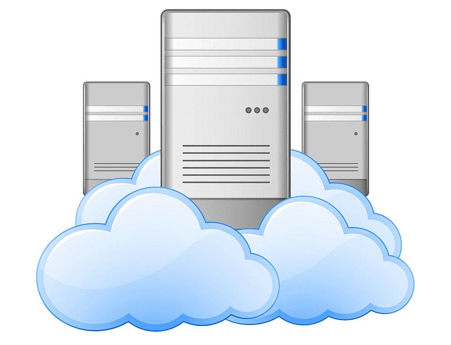 Website Designing and Website Hosting
